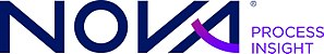 Nova_Logo_2018