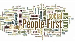 PeopleFirst2