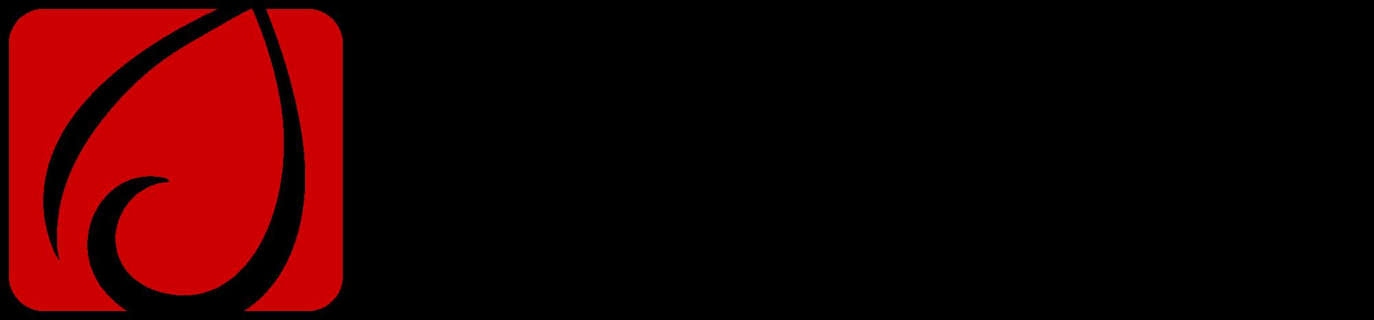 SynapticsLogo