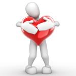 Head-Heart, Hands