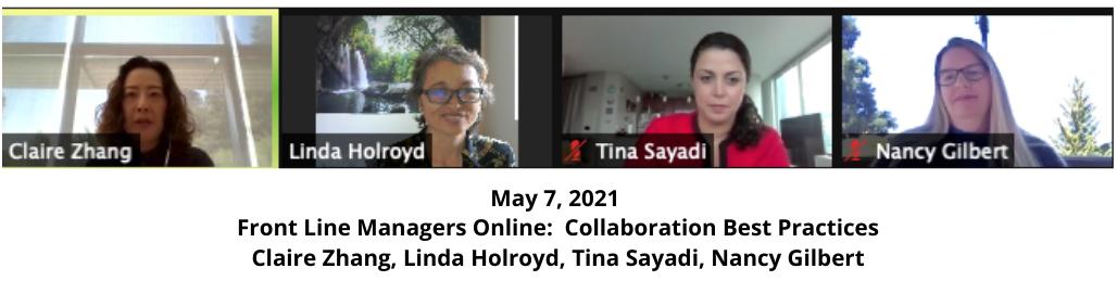 CollaborationPanelMay2021