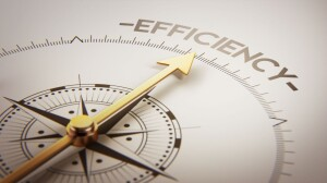 EfficiencyCompass