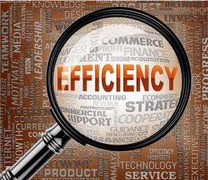 EfficiencyWords