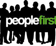 PeopleFirst